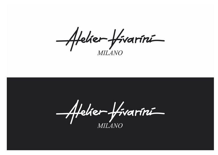 Logos Brands And Visual Identities Portfolio Graphic