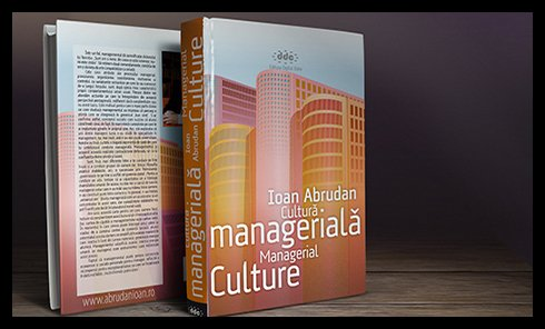 Managerial Culture - final book cover